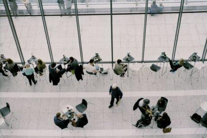 CIBERSEGURIDAD: ¿Estás haciendo lo básico?