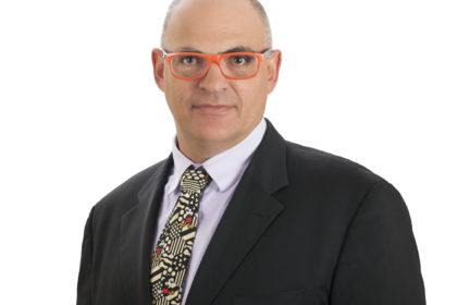 Roberto Neisser - Radware